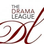 Drama-League-Logo.jpg.644x1198_q100