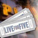 liveforfive_960x585_header.jpg__960x585_q85_crop_upscale