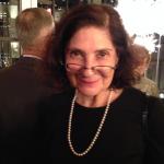 Ann Firestone Ungar
