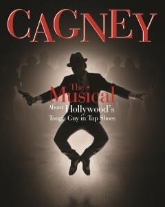 CAGNEY Keyart