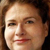 Donna Herman