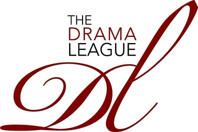 THE DRAMA LEAGUE  2015 BENEFIT CHARITY AUCTION OPENS ONLINE
