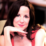 Sarah Tuft