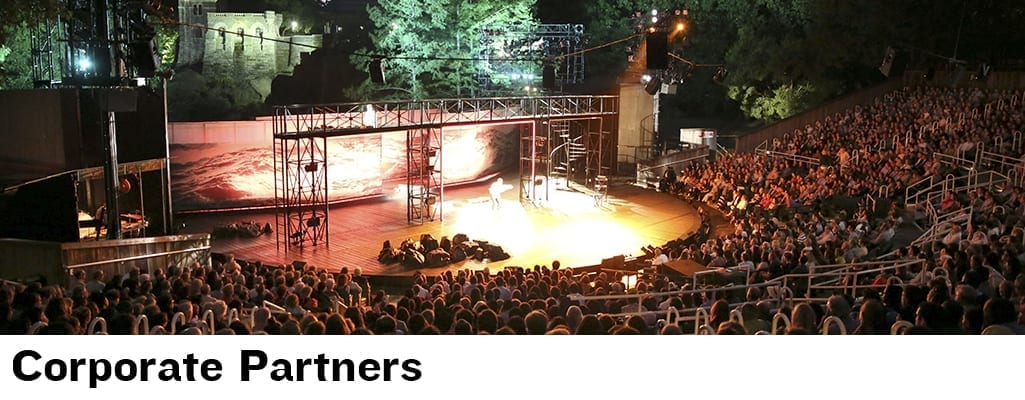Public Theatre Upcoming Shows and Shakespeare In The Park 2107