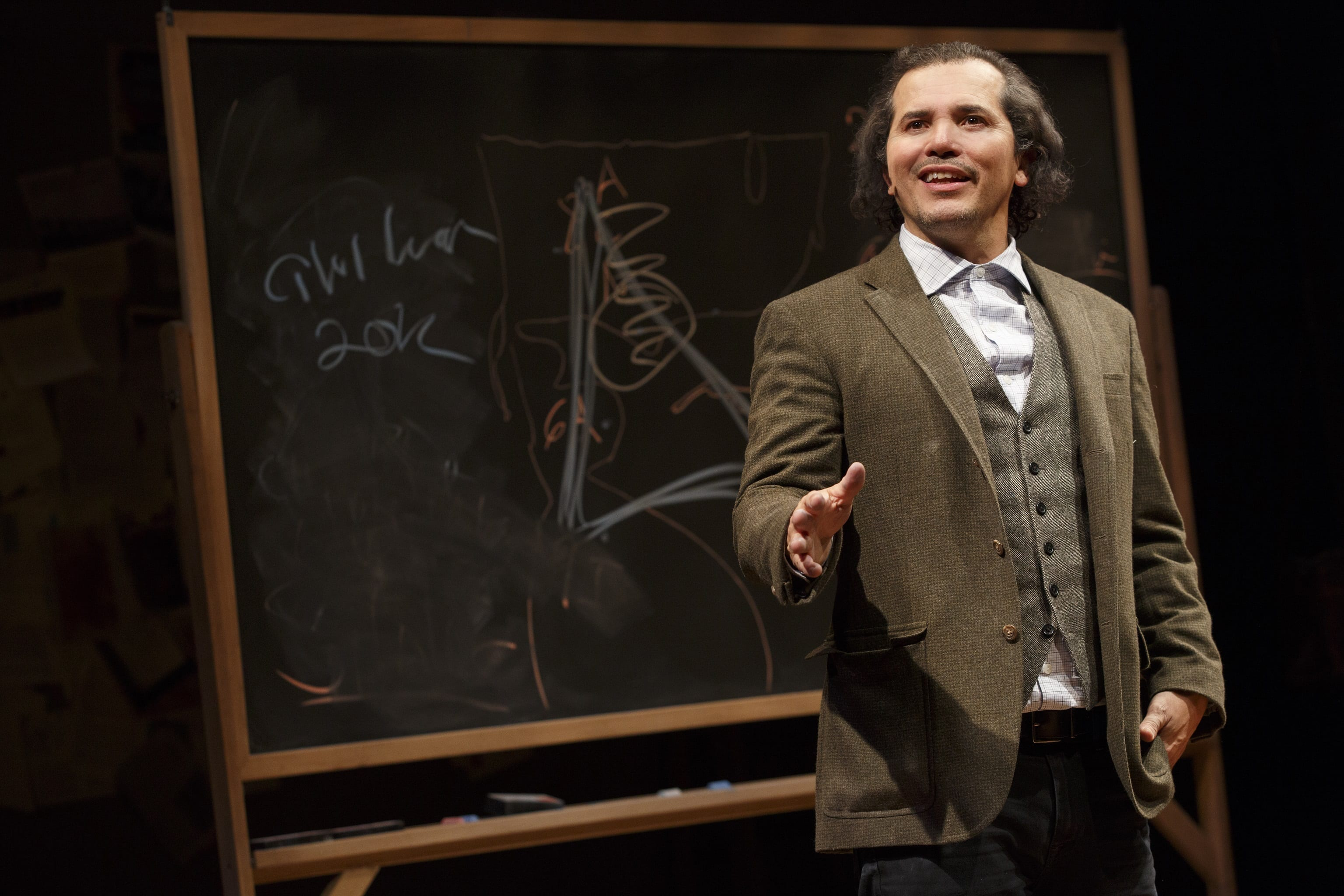 Latin History for Morons – A Second Look