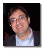 Patrick Sciarratta