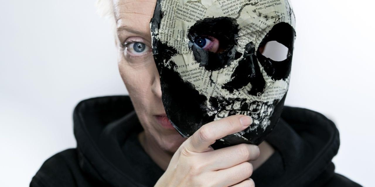 Hamlet: An Experience