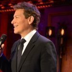 Michael Feinstein, I Happen to Like New York