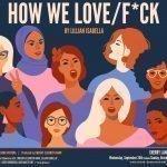 How We Love/F*ck