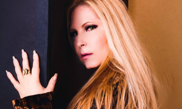 Karine Hannah: Guilty Pleasures