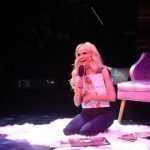 "Kristen Chenoweth ""For The Girls"""