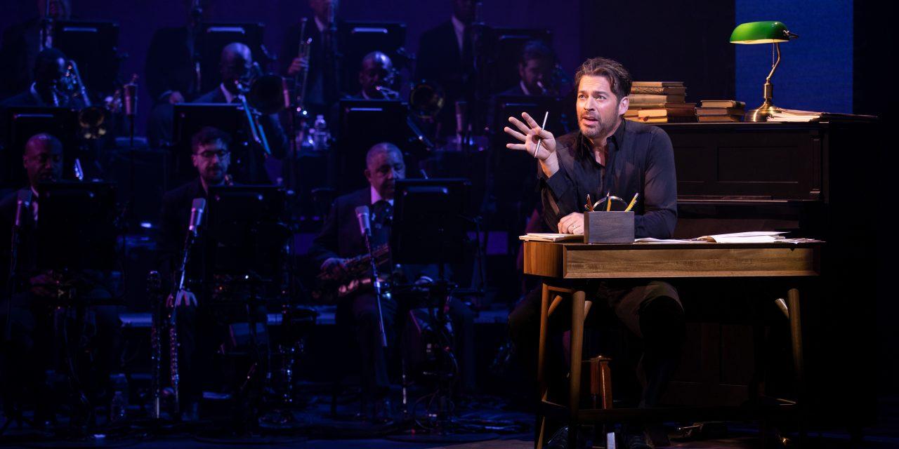 Harry Connick Jr – A Celebration of Cole Porter