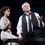 Encores! Mack and Mabel