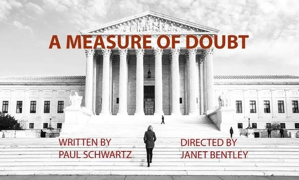 A Measure of Doubt