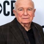 Multiple Tony-winning playwright Terrence McNally dies at 81