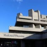 The National Theatre of London Streaming Free Plays