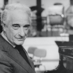 Tulis Video and thoughts on Victor Borge