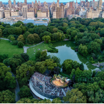 Cancellations At The Public Theater – No Free Shakespeare in the Park