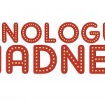 Monologues and Madness Live Stream April 22 – Next date is May 7