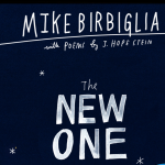 A Message from Mike Birbiglia – Fundraising and New Book