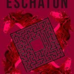 ESCHATON: How the Exclusive, Immersive Club Turned Virtual