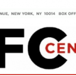 """IFC CENTER """"The Painted Bird"""" Now Available"""