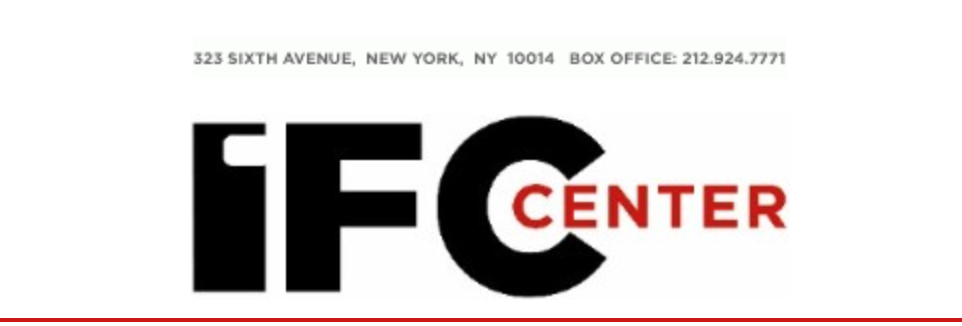 "IFC CENTER ""The Painted Bird"" Now Available"