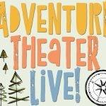 Adventure Theater LIVE