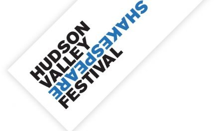 The Hudson Valley Shakespeare Festival Reading Series 2020