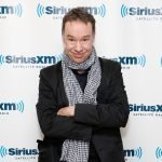New York Times critic Ben Brantley to step down
