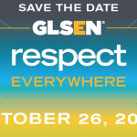 "30TH ANNIVERSARY ""RESPECT EVERYWHERE"" CELEBRATION – October 26th"