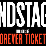 """Forever"" Tickets at Second Stage Theatre"