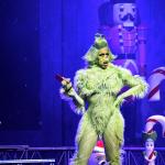 "RuPaul's Drag Race Stars in ""Drag Queen Christmas 2020"""