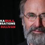 RemarkabBULL Podversations DANIEL SULLIVAN and  NATHAN WINKELSTEIN December 7