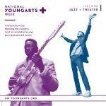 2021 National YoungArts Week +
