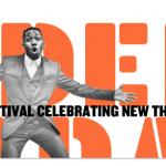 Under The Radar Festival at the Public Returns