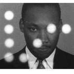 MLK/FBI is now available on demand!
