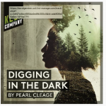 """Keen Company Hear/Now """"Digging in the Dark"""" Launches Feb 26"""