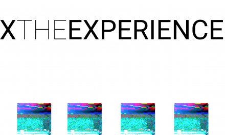 X THE EXPERIENCE