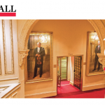 Carnegie Hall – Lullabies, On Demand, Family Sing-Alongs and More