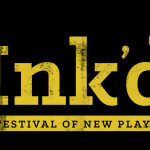 Playwrights Realm 2021 INK'D Festival of New Plays