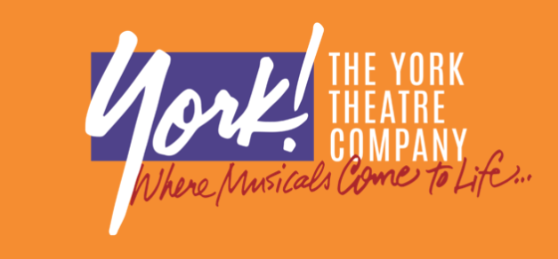 BROADWAY'S BEST COME TO THE RESCUE FOR THE YORK THEATRE