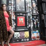 """Runaway Princess"" goes live to benefit he Gene Frankel Theatre"