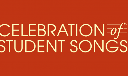 Lincoln Center: CELEBRATION OF STUDENT SONGS: Student Songwriters & Broadway Performers!